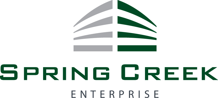 Spring Creek Enterprise