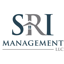 CarePredict signs multi-year agreement with SRI Management